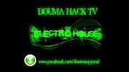 Lucky Man Project - Pumpin [orginal Extended Mix]