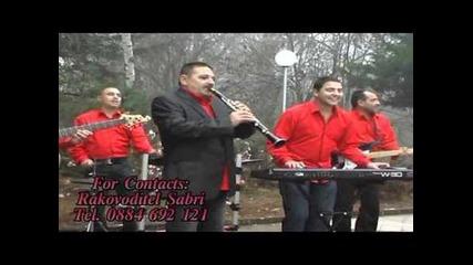 Ork. Kamenci 2012 - Konkurenciq Kucek