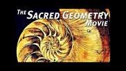 Духовна наука 23 ~ Филм за свещената геометрия