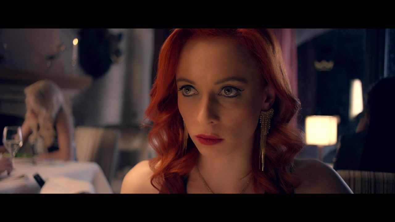 Графа - Drama Queen (official video)