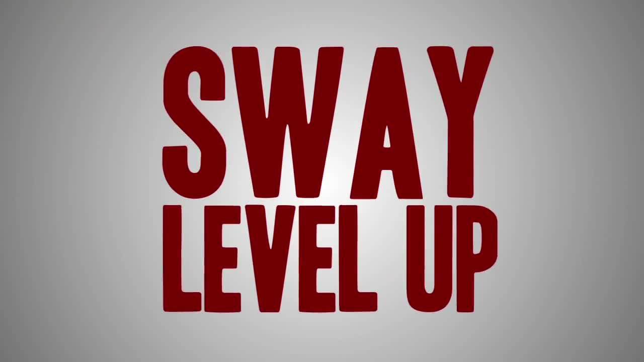 превод/ Sway ft Kelsey - Level Up Vbox7