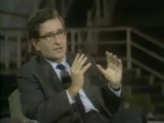 Дискусия между Ноам Чомски и Мишел Фуко Част 2