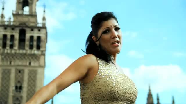 Joana Jimenez Como Escapar De Tu Piel Youtube Vbox7