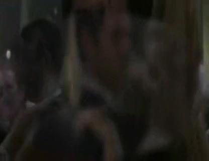 Алладин 1 сезон 6 серия, гроза жуков » смотреть