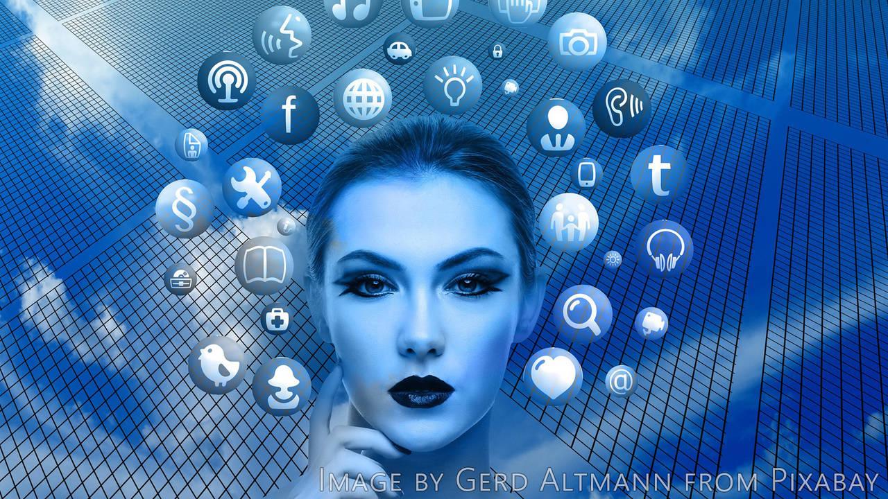 Как да разбереш КОЙ ти е гледал ПРОФИЛА във Facebook и какво да правиш при СИН ЕКРАН