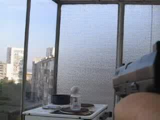 Стрелба Със Страйкбол Walther P99