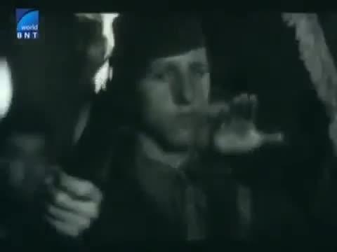 Марш на Бранниците 1944