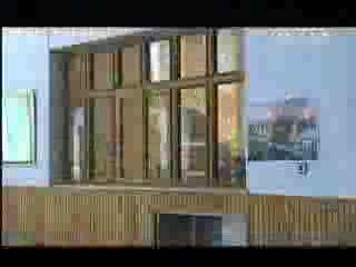 Hовото Робство - 3 - Филм На Тв Скат