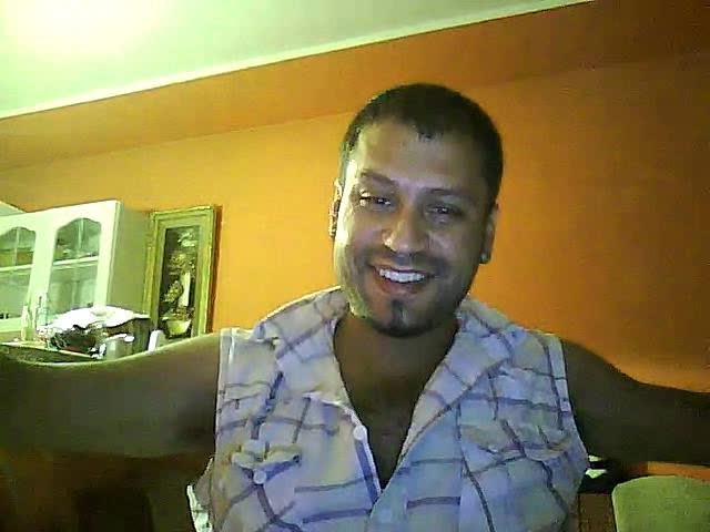 прическа бокс фото причёска бокс