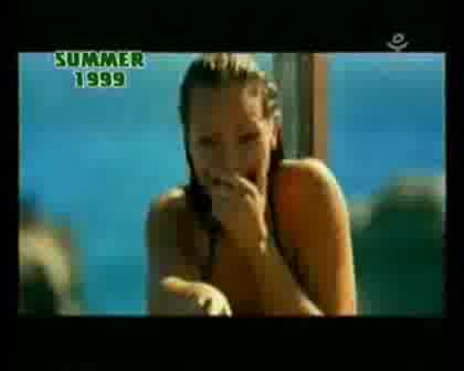 Tuborg Rewind По City Tv На 19 07(част 3) Vbox7