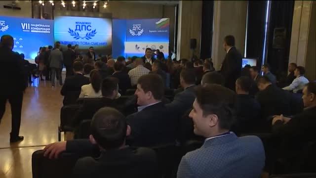 Иван Костов - следизборно и безпощадно