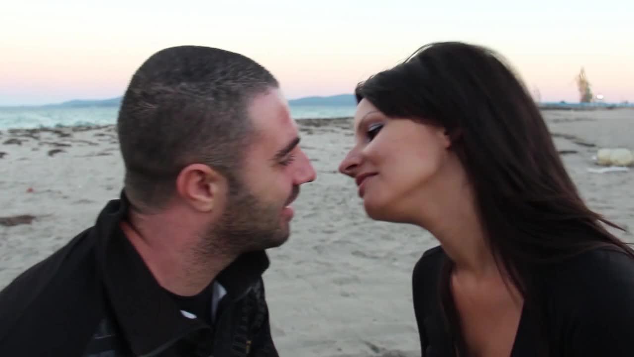 Петър и Деница - Studiolik