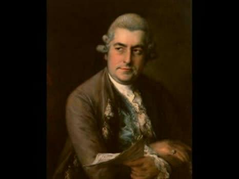 Моцарт - Малка Нощна Музика