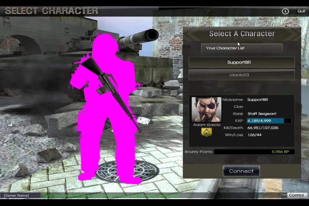 GAMEGUARD BAIXAR 2010 NPROTECT