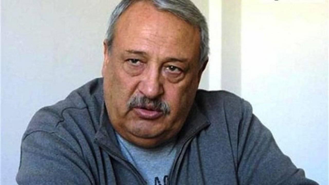 Новините в 90 секунди: Защо беше уволнен Иван Гарелов?