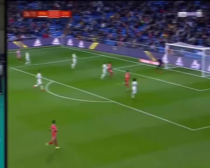 Спорт Канал 0 - 25.01.2019 г.
