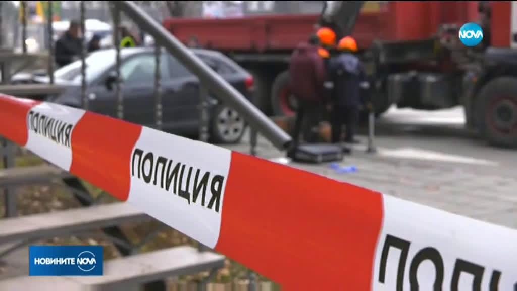 Новините на NOVA (13.12.2019 - следобедна емисия)