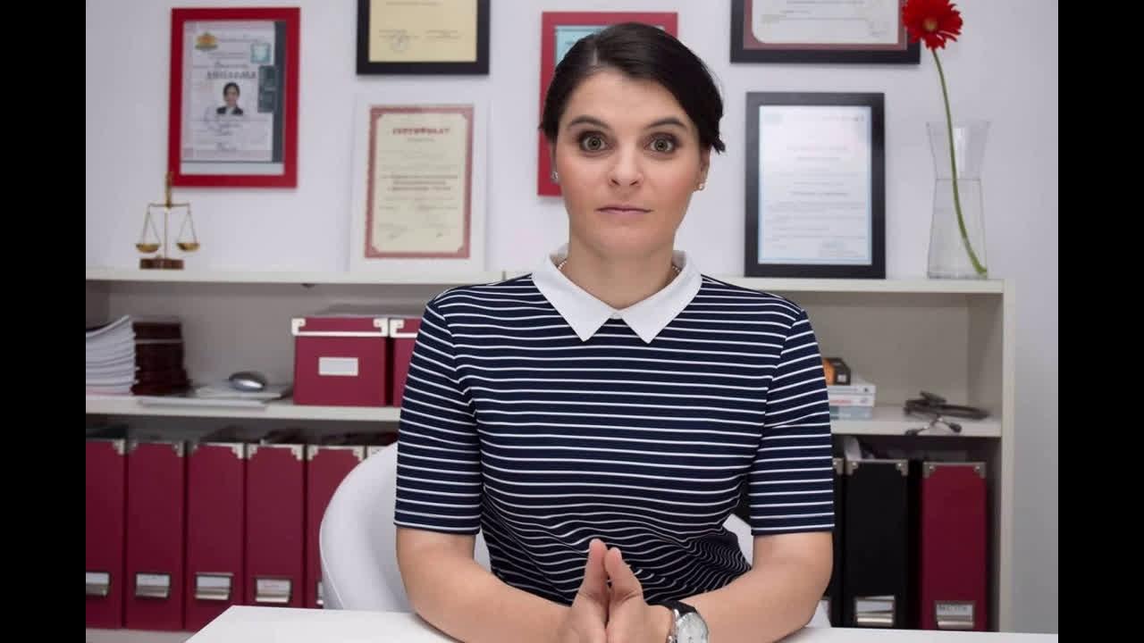 Адв. Мария Петрова за COVID ваксините: Трябва информация, а не от хаотично говорене