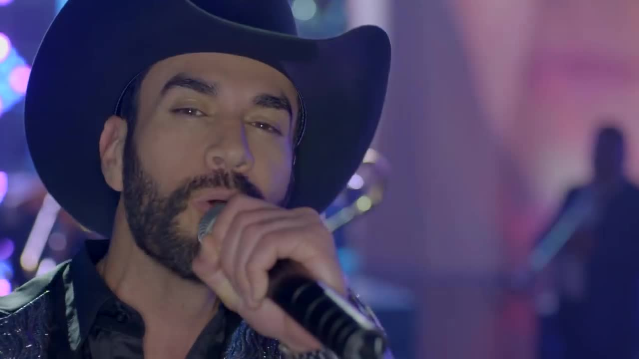 David Zepeda - Un amor como el nuestro video oficial Vbox7