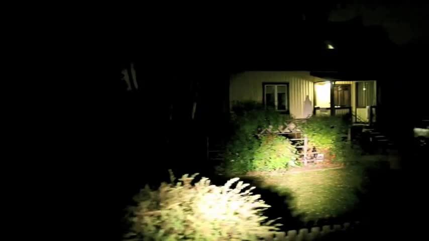 Massive Attack feat. Hope Sandova - Paradise Circus [ New Video 2010 H Q ]