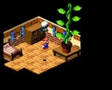 Super Mario Rpg - Walkthrough (part 47 - Lazy but great) в The