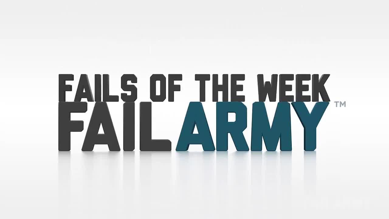 Най - добрите провали от тази седмица – 22 май 2015 | Failarmy