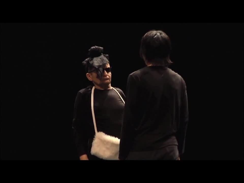 ONE DANCE WEEK 2015. РАЙМУНД ХОГ | КВАРТЕТ trailer