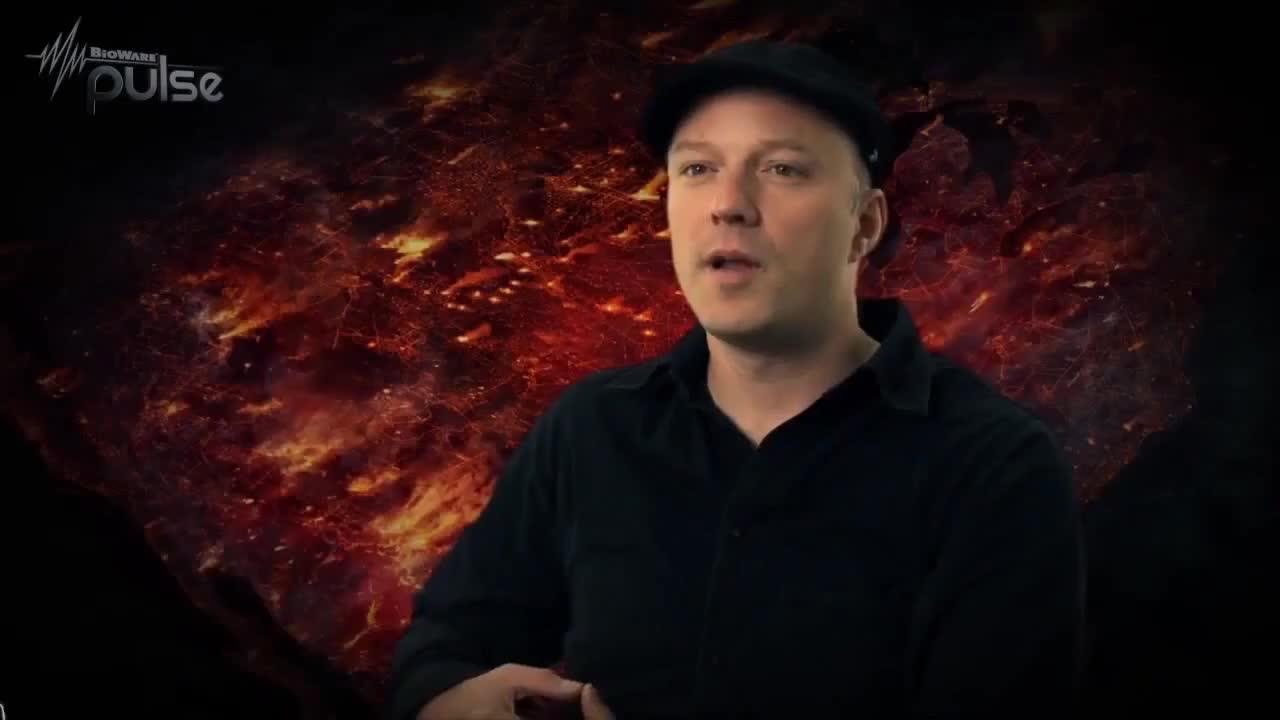 Dead space 3 the story so far. В игри.