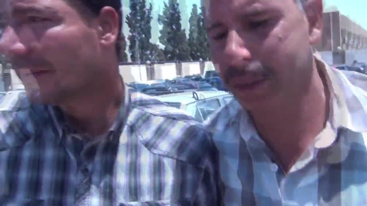"""Египет: Близки на пътниците от самолета на """"EgyptAir"""" пристигнаха в столицата"""