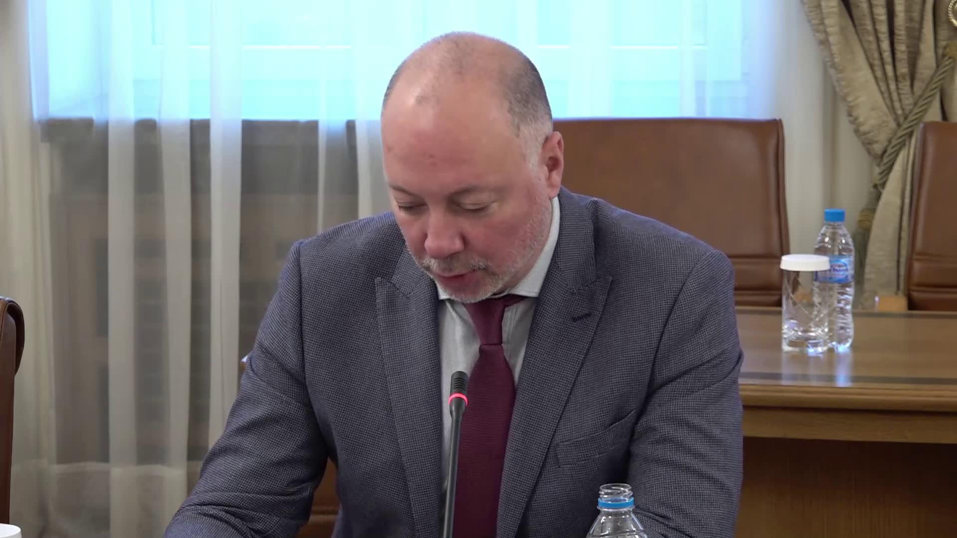 България вече има своята Концепция за развитието на изкуствения интелект до 2030 г. (ВИДЕО)