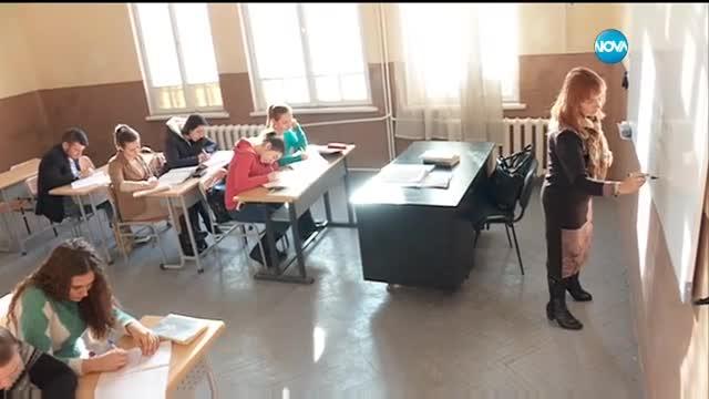 Темата на Нова: Защо деца избират ислямските училища в България?