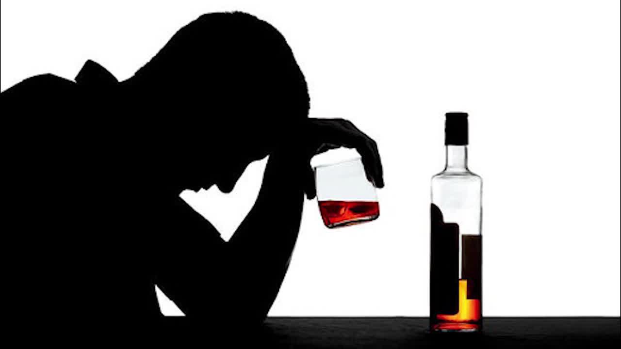 Фактите за алкохола, които не знаеш