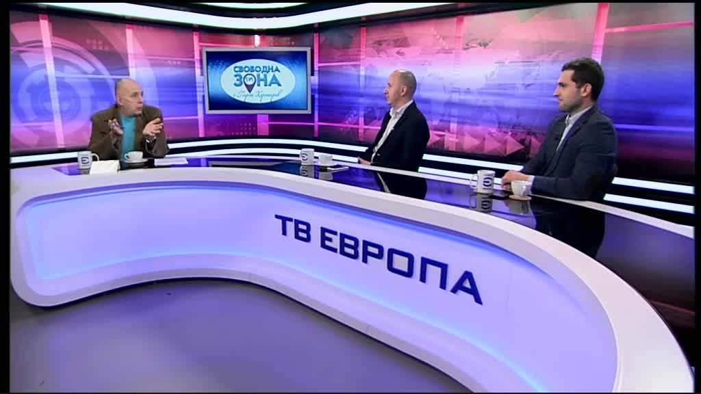 Реалистично ли е президентът Радев да не иска България да влезе в еврозоната?