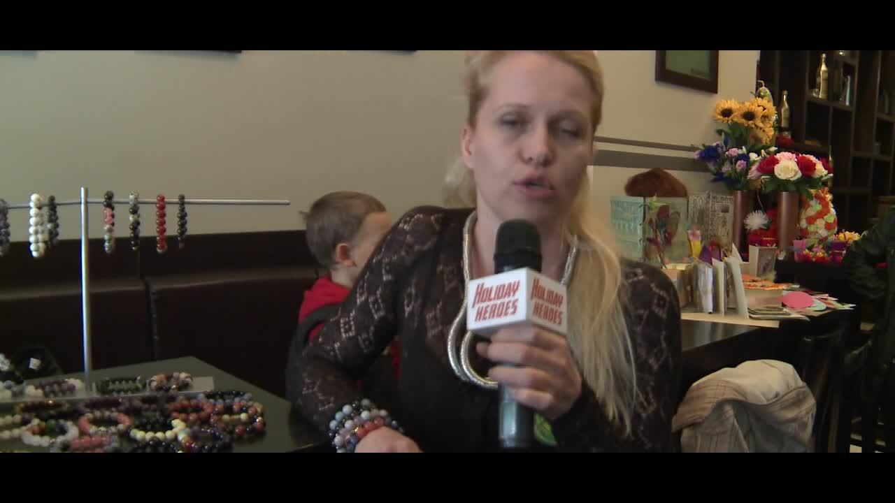 Какво обединява Милица Гладнишка и Ирра?