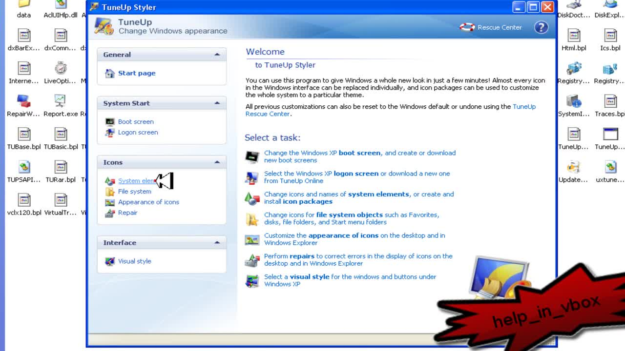 How to reset internet explorer® 8 proxy settings on a windows® 7.