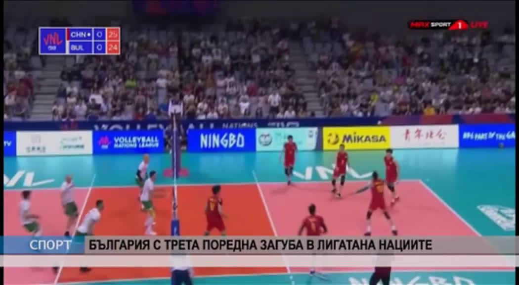 Спорт Канал 0 - 08.06.2019 г.