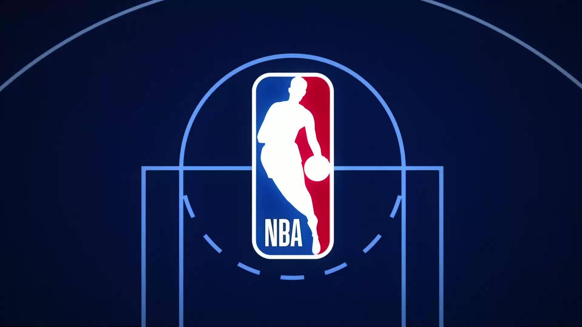 Най-важното в НБА от 2 декември