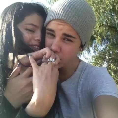 2017 Selena Gomez Ft Justin Bieber Cant Steal Our Love в 2017