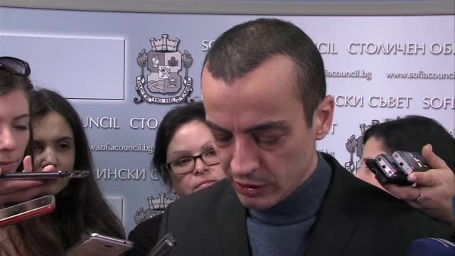 Ананиев за протеста на мед. сестри: Проблемите се решават с диалог