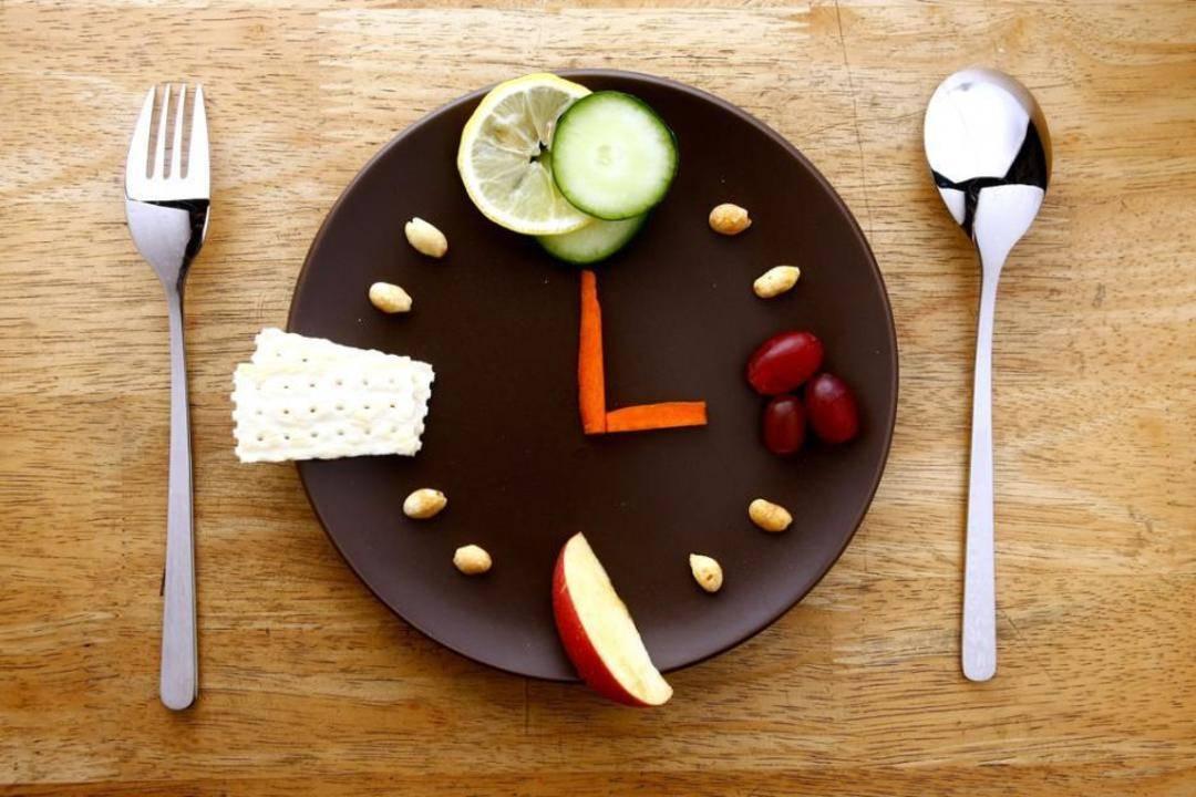 Защо е толкова трудно да спазваме диети