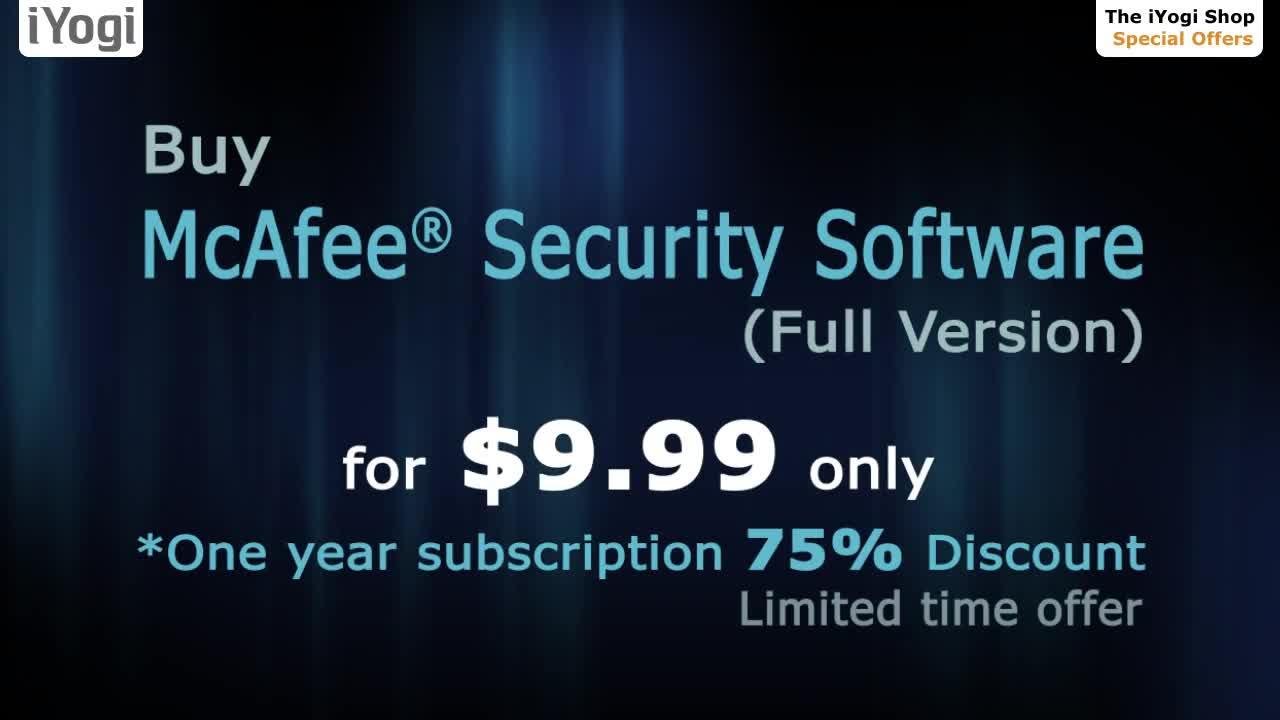 Windows® 7: change default save location в.