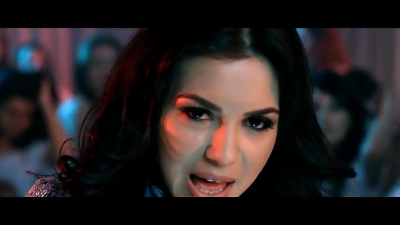 Lana del rey és asap rocky randevú 2014