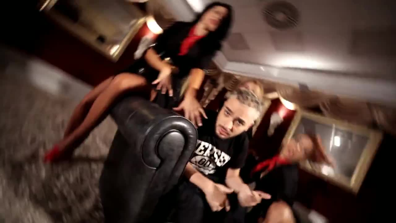 Крискo – Ideal Petroff соц кавър VIP Brother 2014