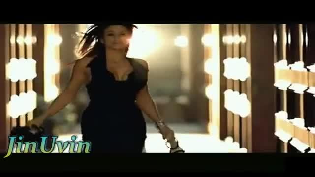 Marwan Khoury Feat Carole Samaha - Ya Rab [1e3e11edc7] - MP3