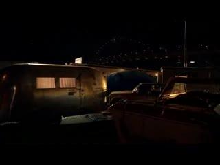 Досиетата Грим / Grimm - сезон 01 eпизод 04, Бг аудио