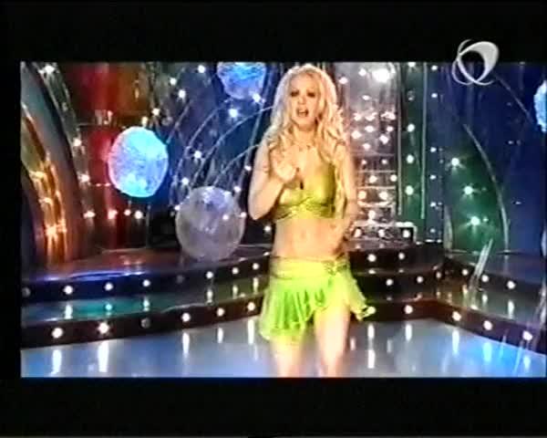 ДесиСлава - Сънувах те