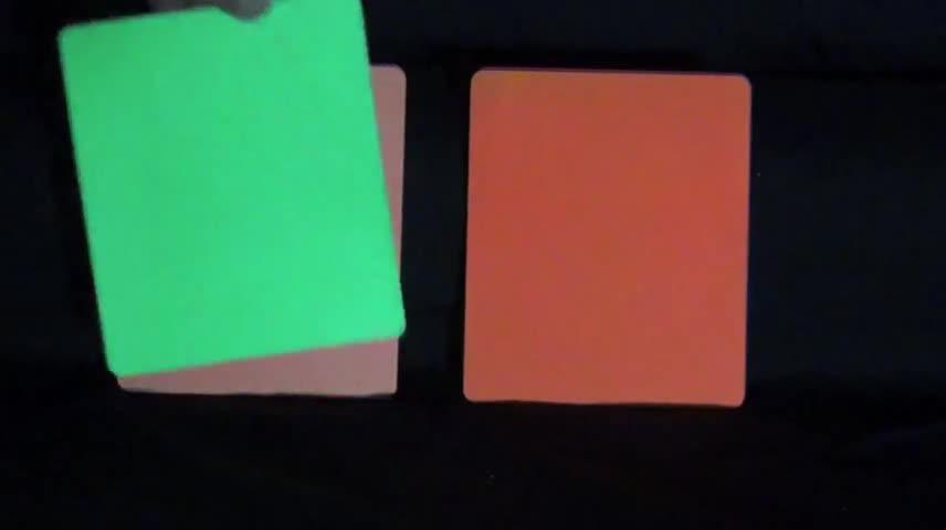Plasti Dip перла - как да я използваме и как изглежда