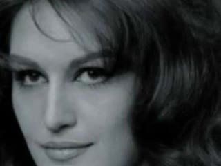 Dalida Alain Delon - Paroles, paroles - prevod