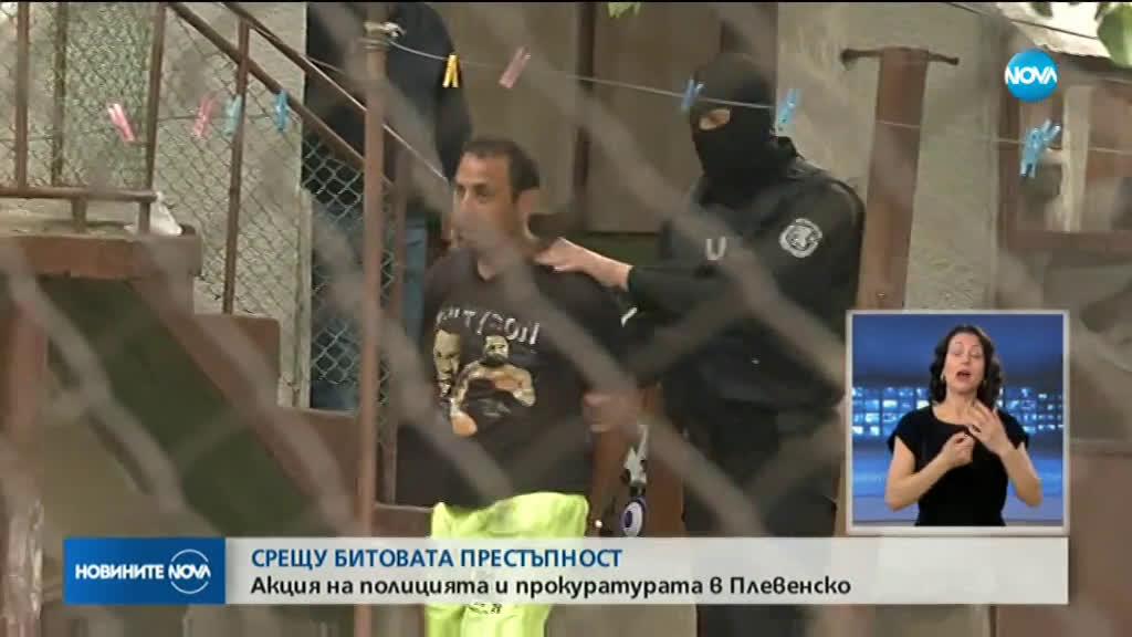 Гешев: Божков се опитва да дестабилизира държавата