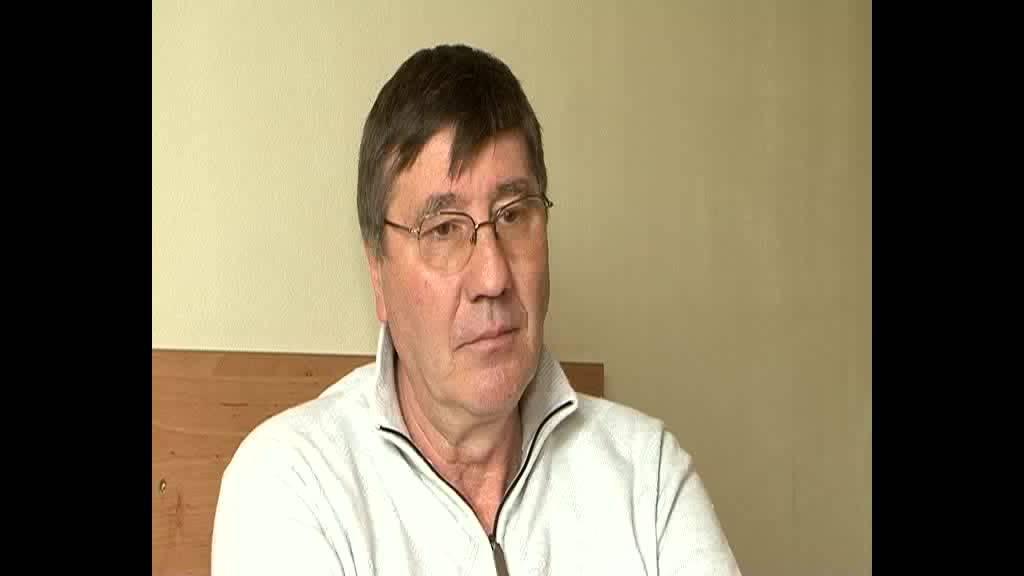 Глушков: Оставката на Минчев няма да повлияе за ролята му в националния тим